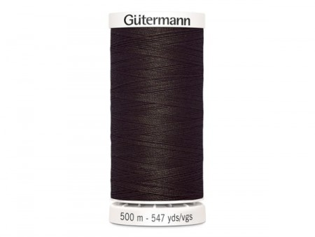 Gütermann Sew All 696