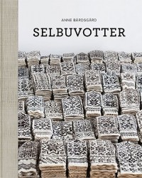 Selbuvotter
