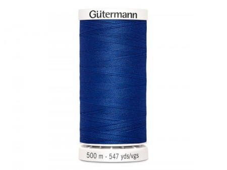 Gütermann Sew All 214