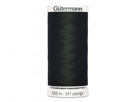 Gütermann Sew All 304